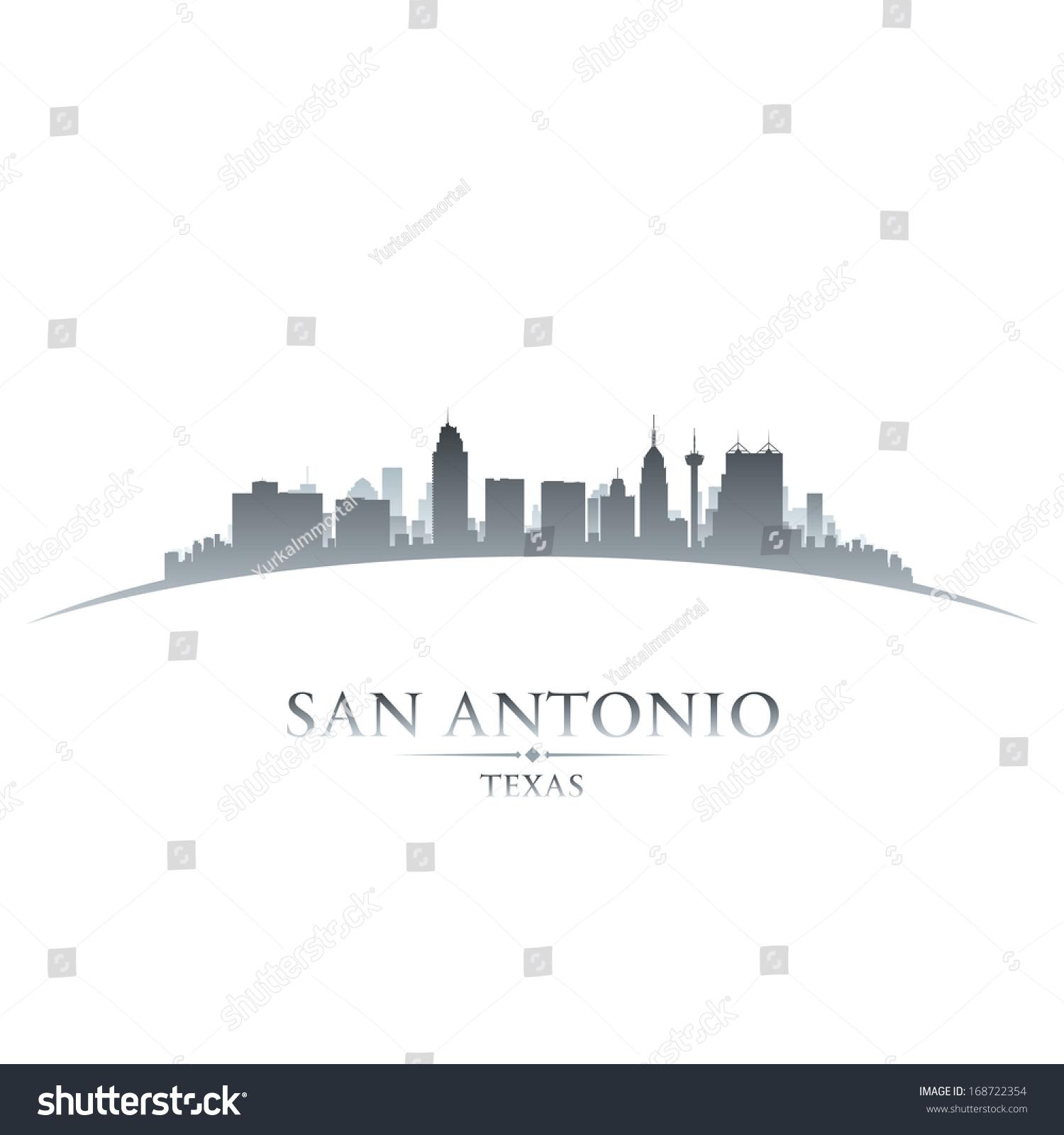 San Antonio Tx Begleitung