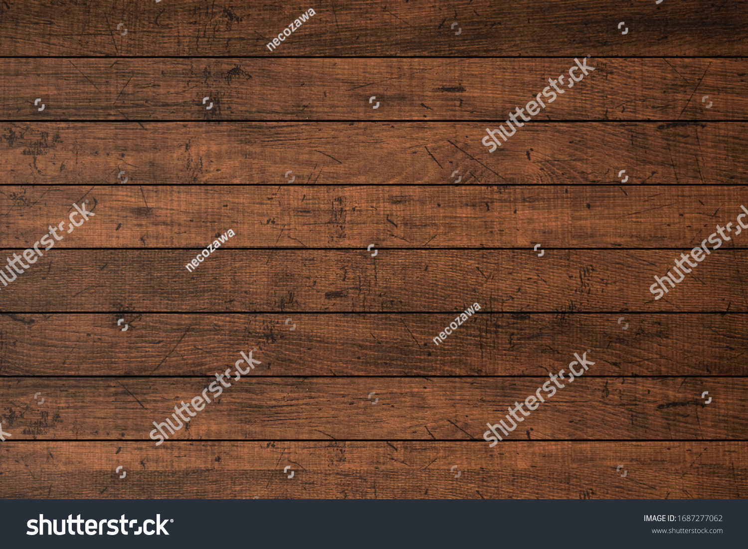 Texture of wood grain,background image #1687277062