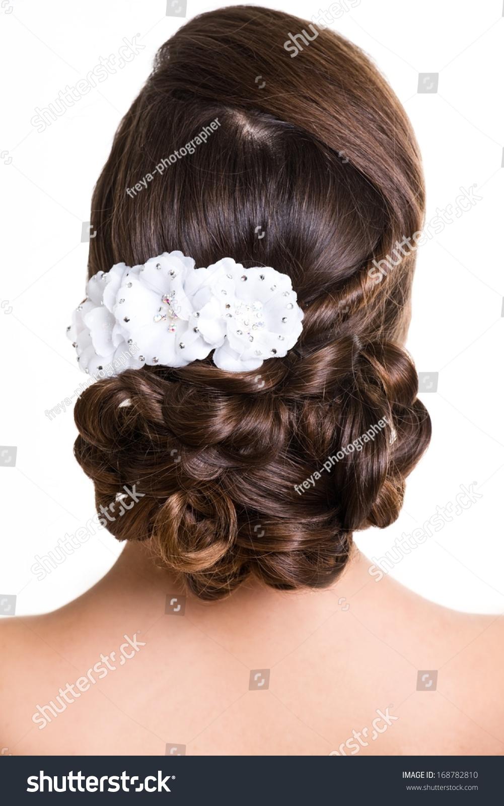 Photos Shutterstock Beautiful Bride Photos 119