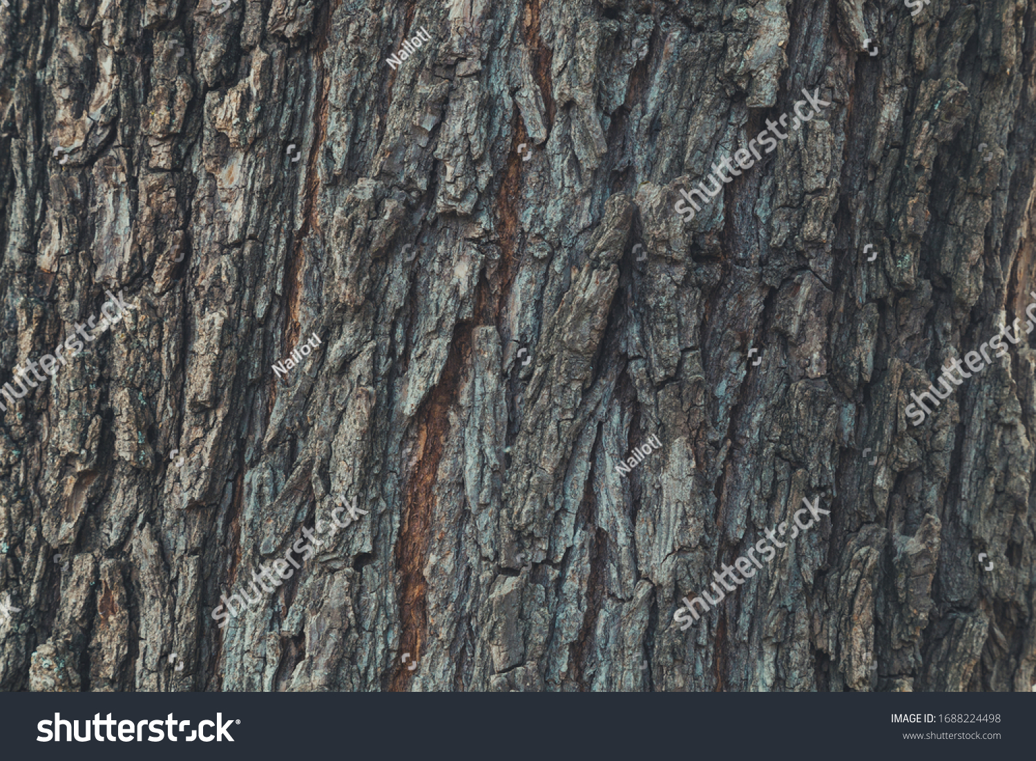 Old wood background, grey,,virtual background, video conference background #1688224498