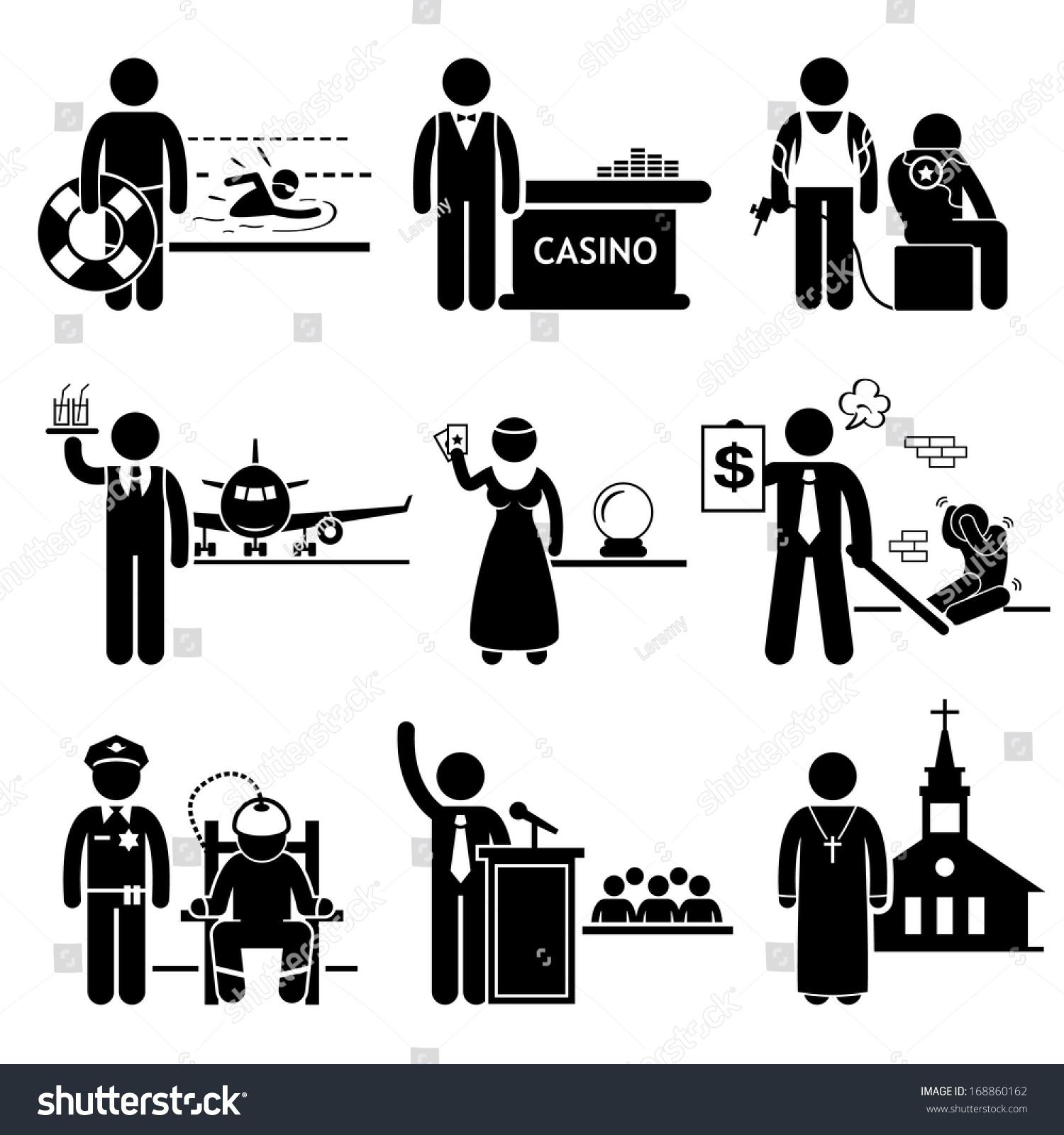 webstedet for casino shambala