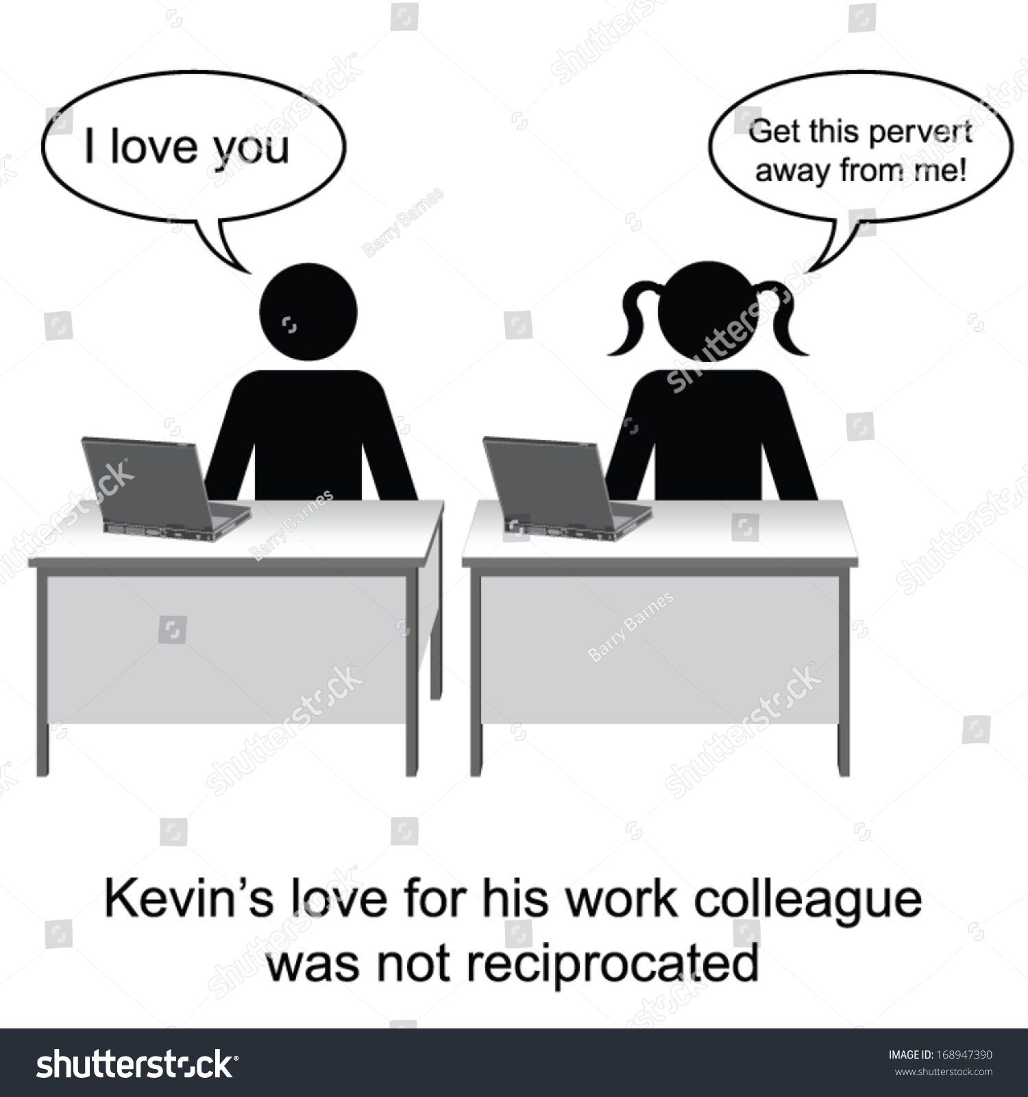 romance at work People who work together also tend to live within a reasonable dating distance, and they see each other on a daily basis so should romance be discouraged in early shrm surveys, 43 percent of hr staff said that they had experienced office romances in their workplace.