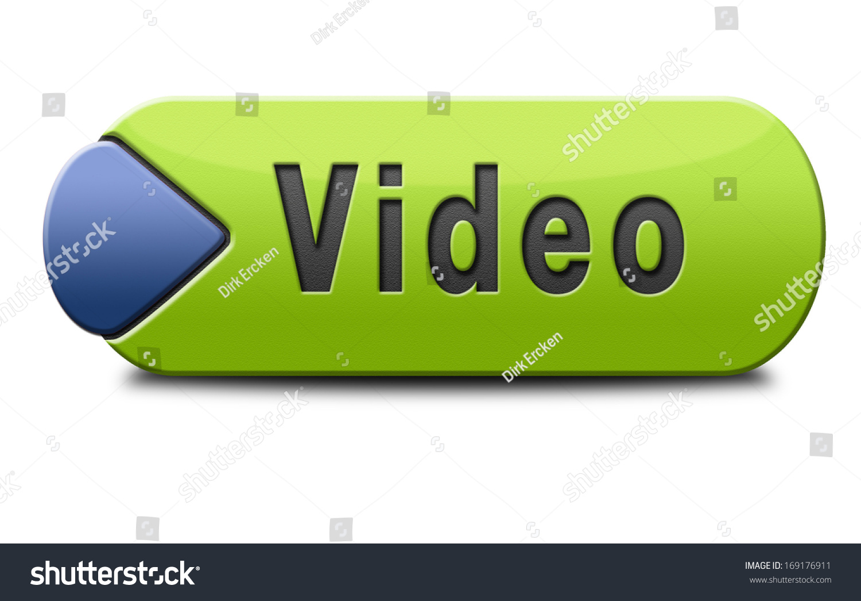 One clip watch video online 87