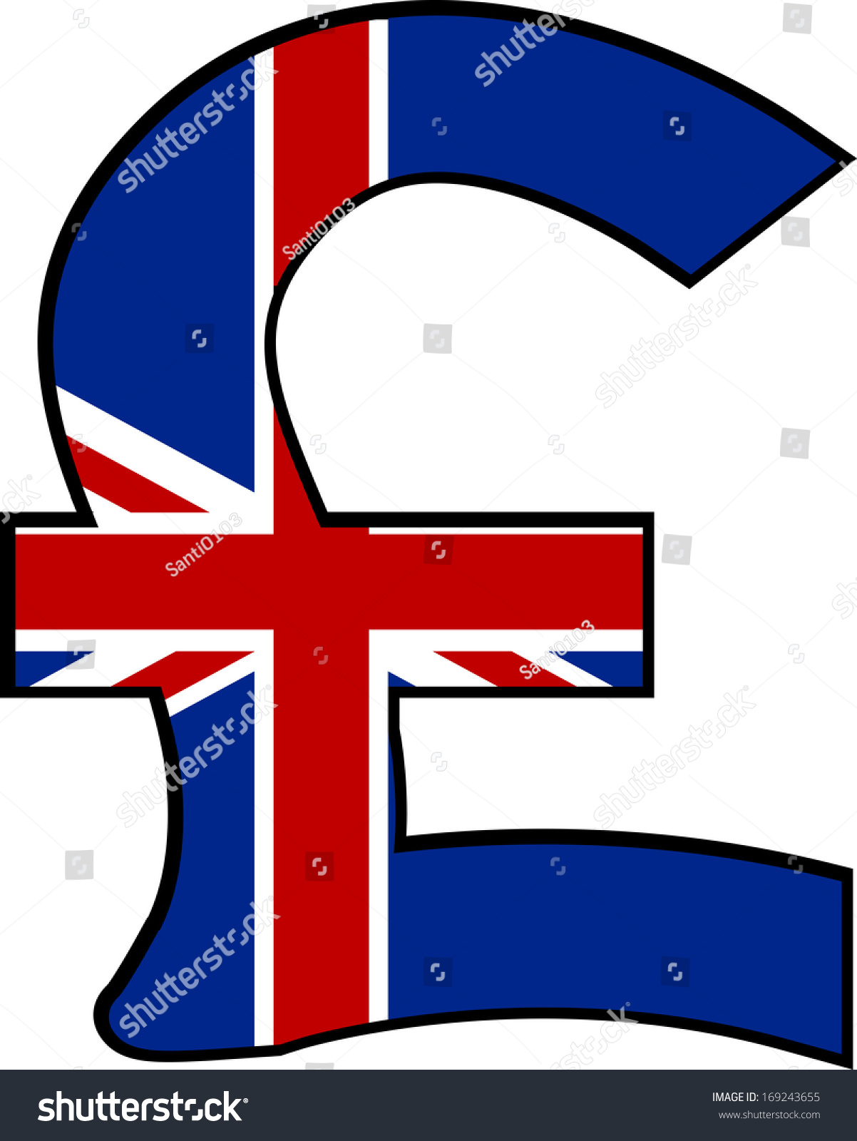 British currency symbols image collections symbols and meanings gbp great britain currency symbol raster stock illustration great britain currency symbol raster biocorpaavc buycottarizona Choice Image