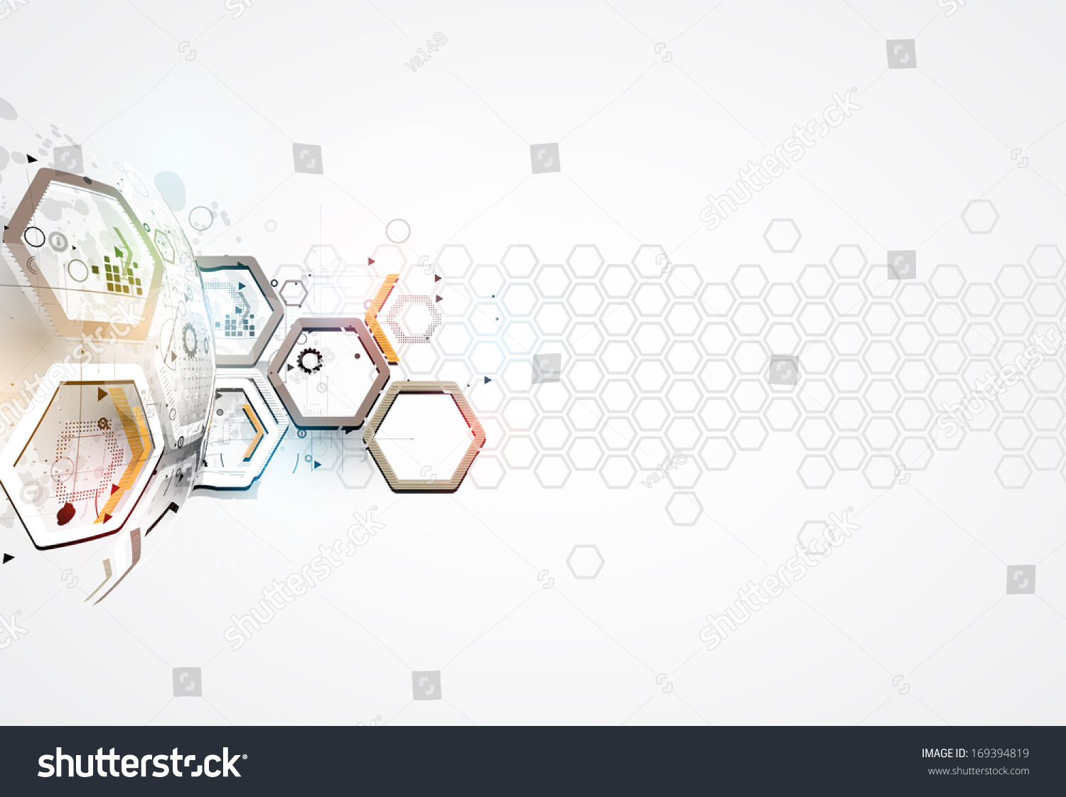 a comprehensive background in computer technology Browse and download free stock images about background computer technology for all of your creative needs thousands of free and premium stock photos.