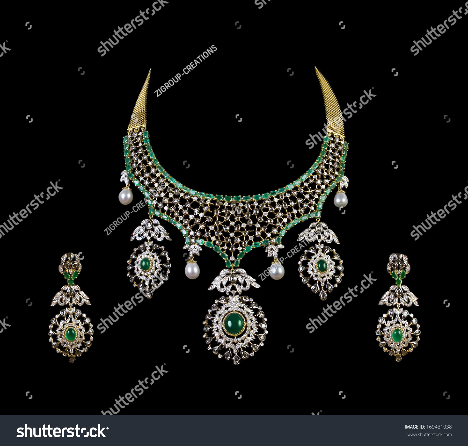 shiny royalty free stock image photo shutterstock diamond