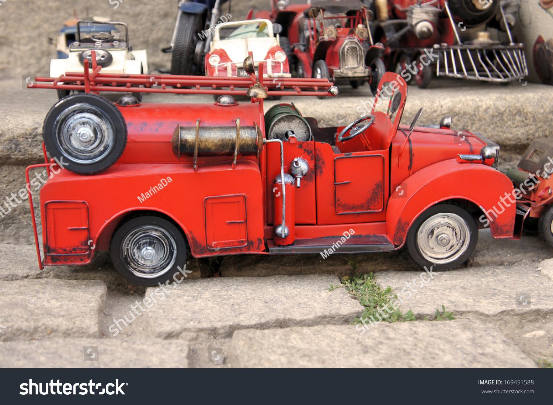 GAZ-GL-1 - the first Soviet racing car