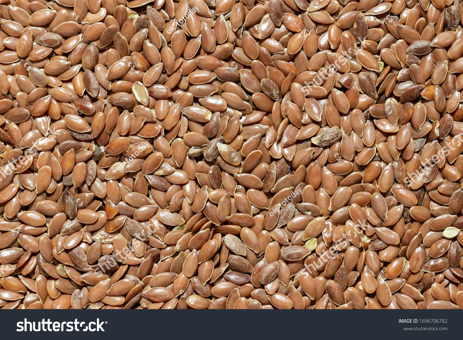 stock-photo-a-solid-background-of-peeled