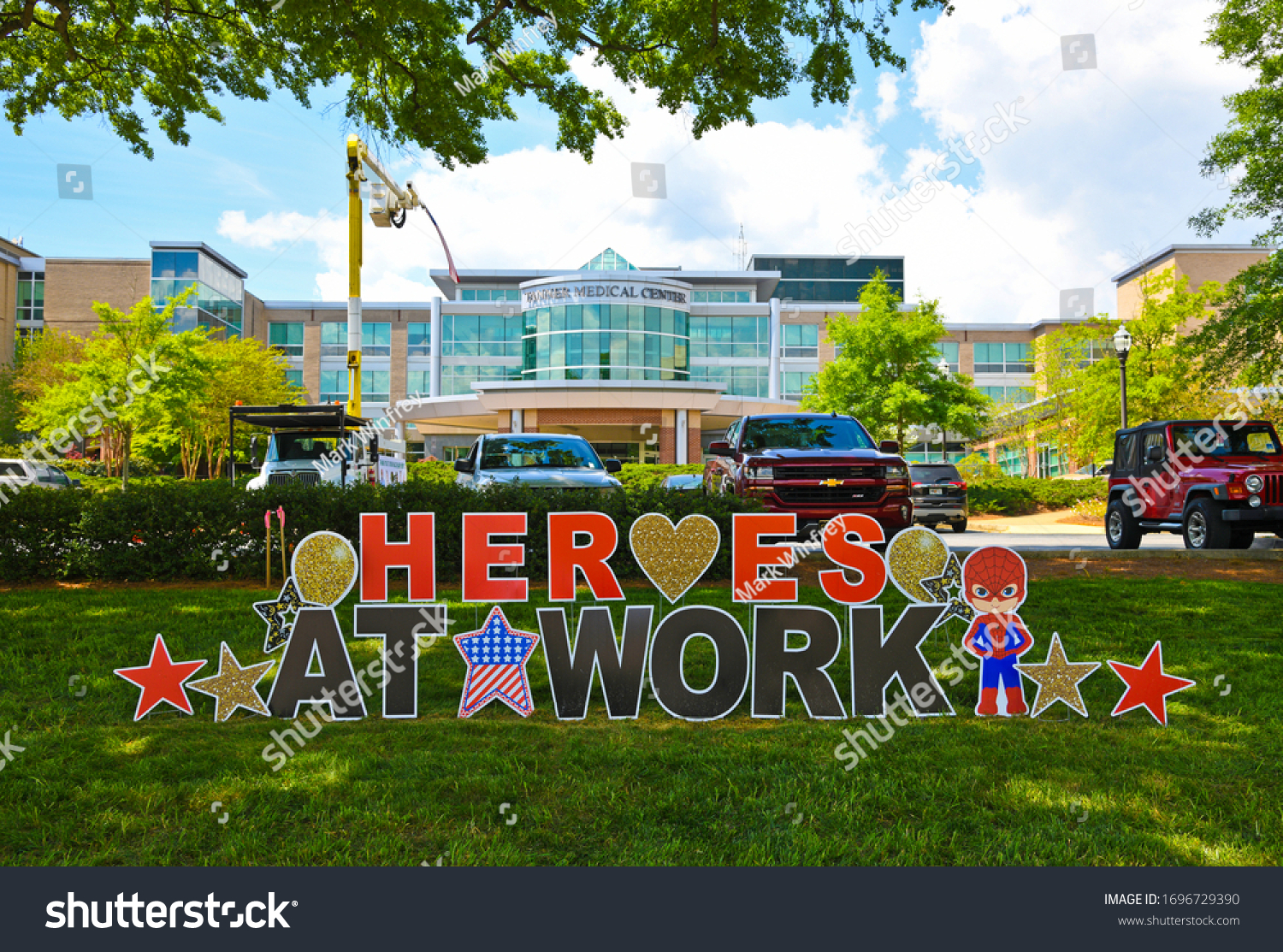 stock-photo-carrollton-ga-usa-april-hero