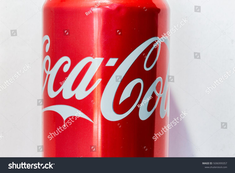 stock-photo-cape-coral-fl-usa-coca-cola-