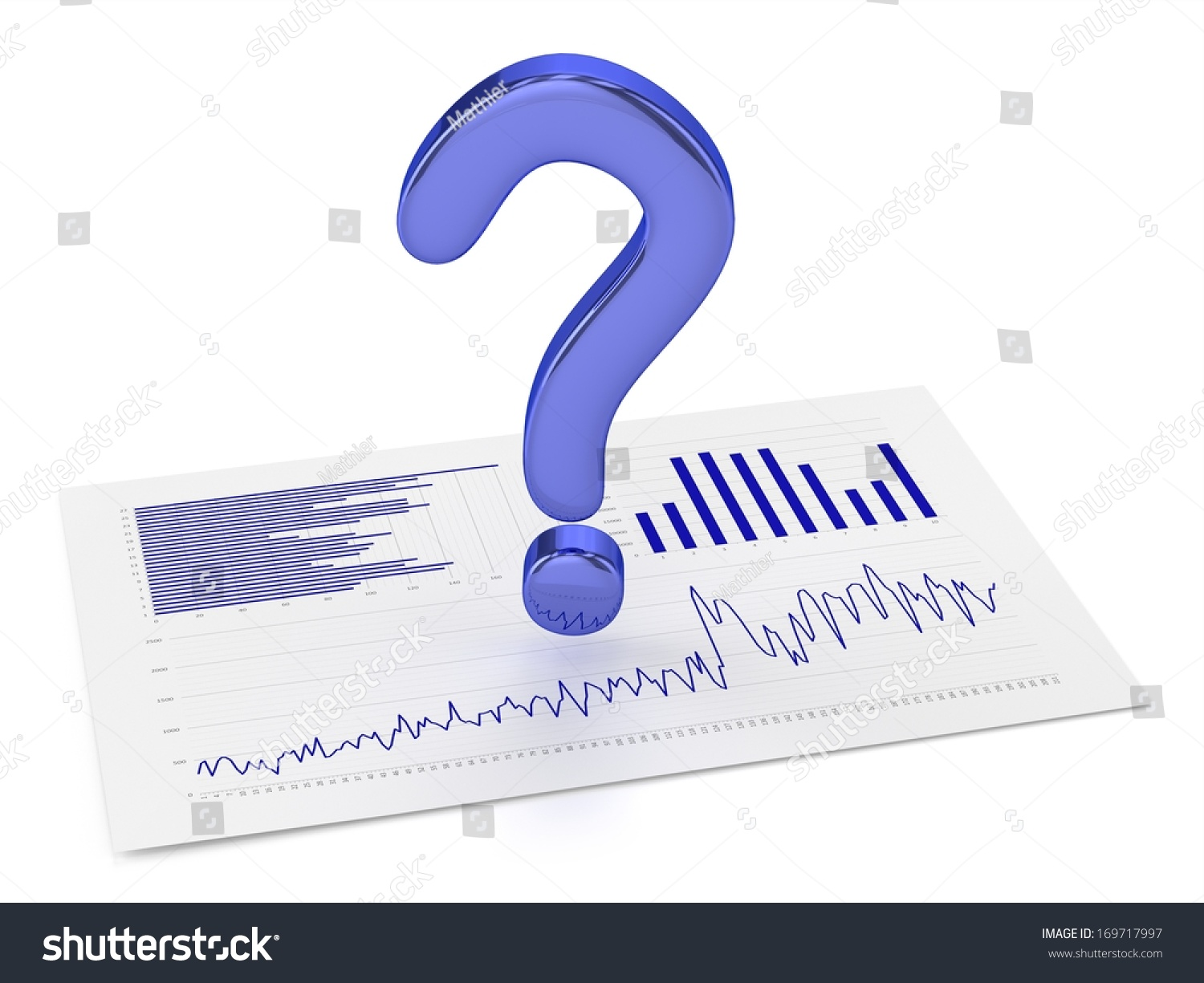 stock and points question Download exclamation point images and photos over 6,798 exclamation point pictures to choose from, with no signup needed download in under 30 seconds.