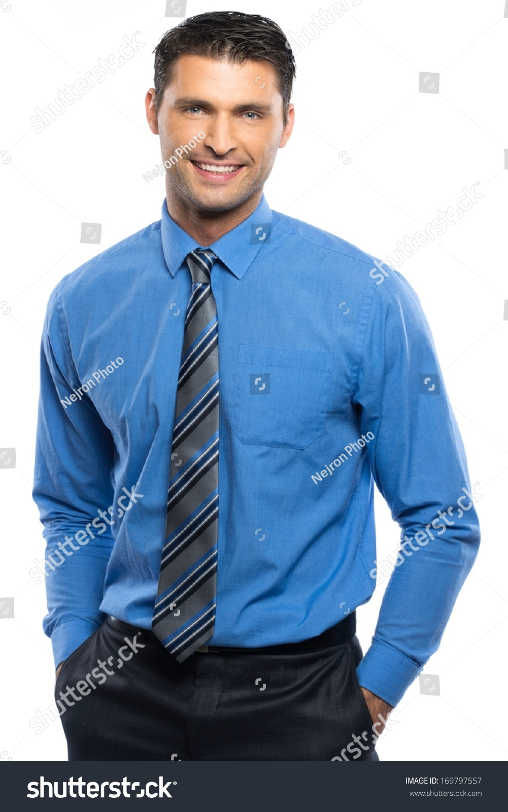 dbf4fdb08986ba Ties To Wear With Blue Shirt White Collar – EDGE Engineering and ...