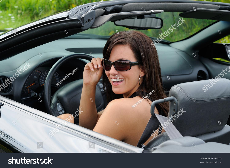2 lesben im auto dann in der wohnung - 4 5