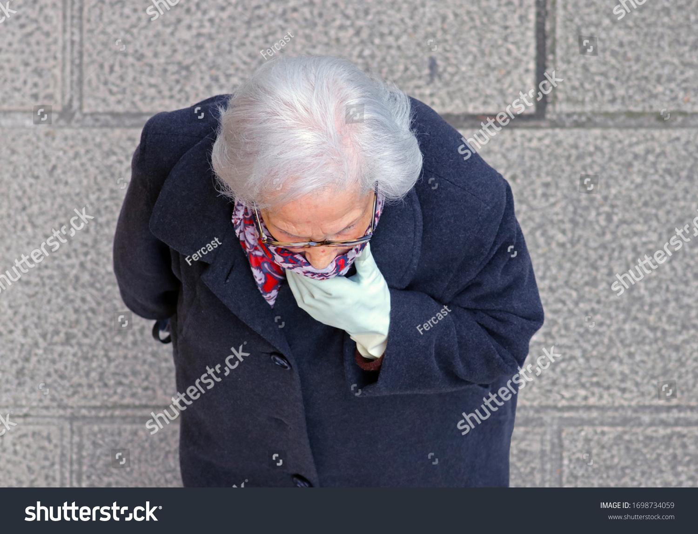 stock-photo-lugo-spain-senior-caucasian-