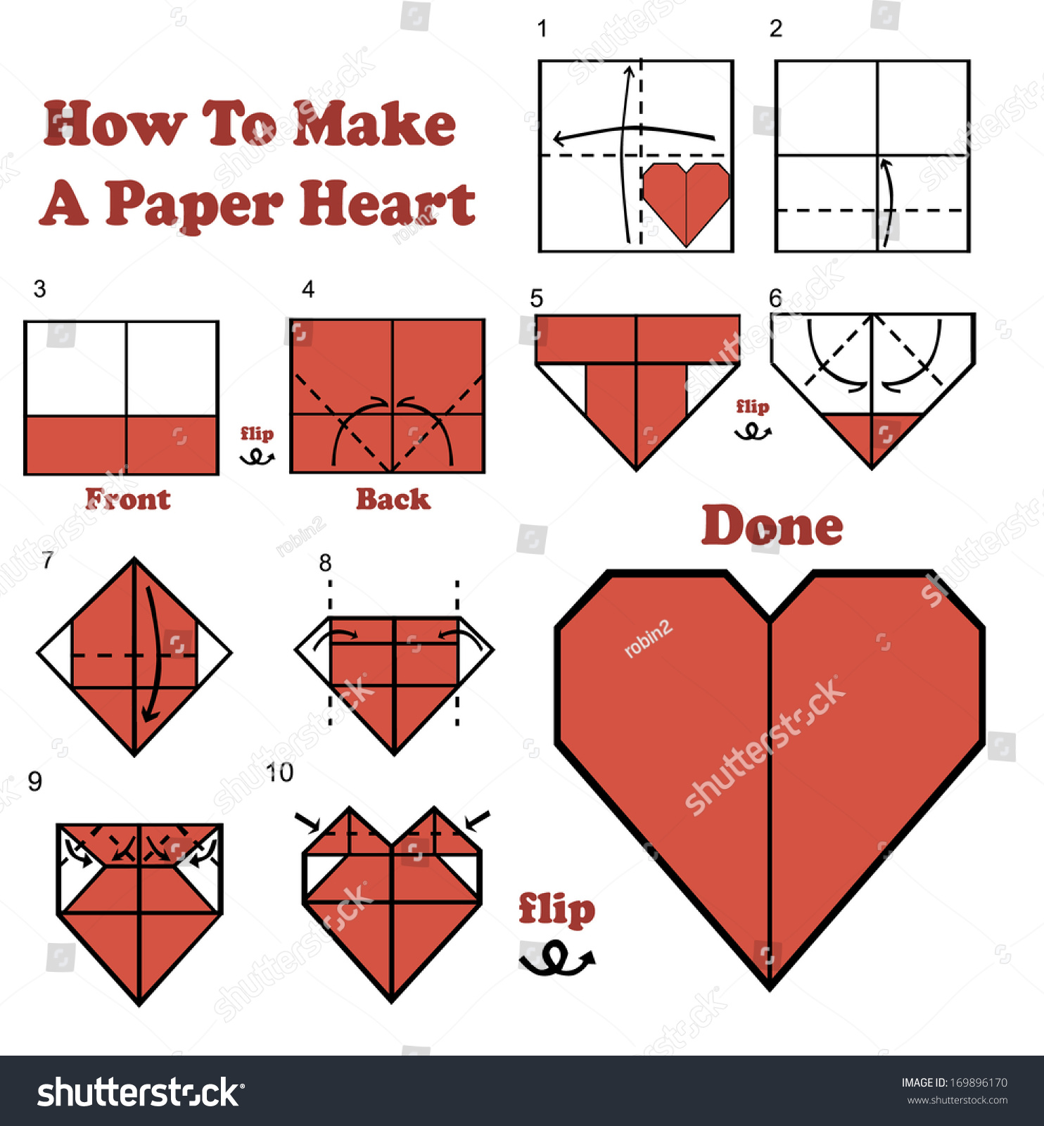 the heart essay The heart essay (17 marks - teacher gives an extra 3 marks - why) describe pulmonary circulation (the blood flow between the heart and the lungs) and.