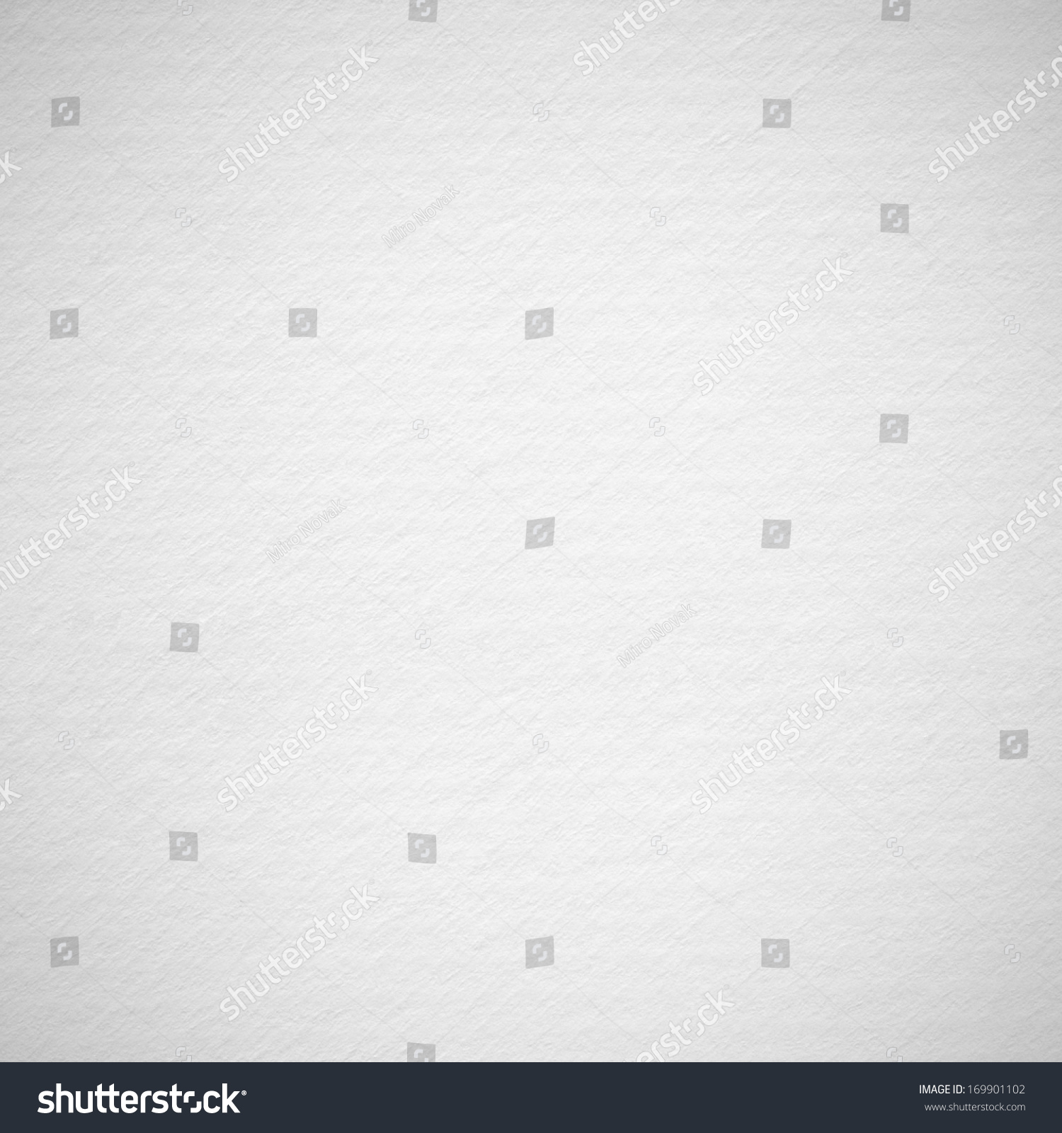 Royalty-free White paper background or rough pattern ...