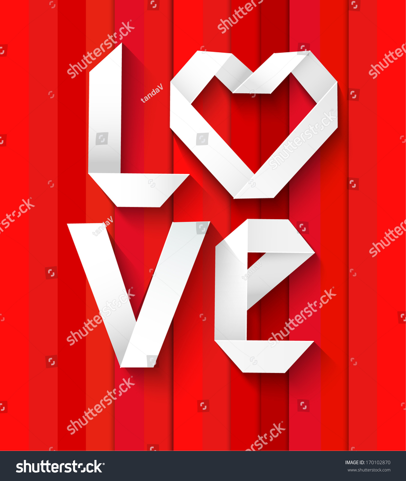Concept essay on love