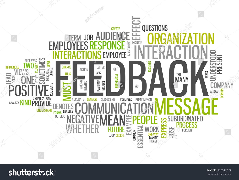 word cloud feedback wording stock illustration 170149703 shutterstock