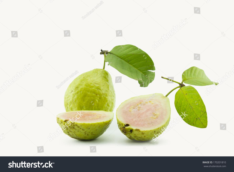 Guava Ripe Fruit Yellow Sweet With Small Hard Seeds Inside , Scientific  Name : Psidium Guajava