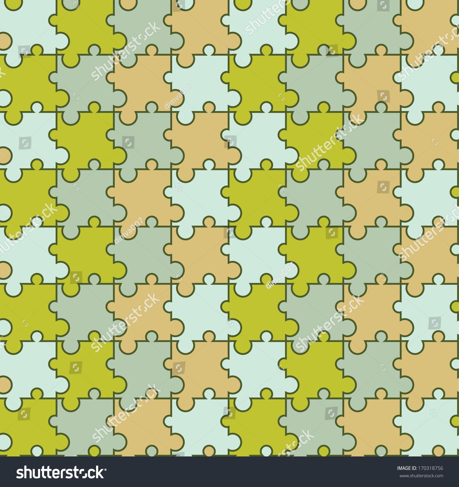 Type Of Patterned Carpet Crossword Clue Carpet Vidalondon