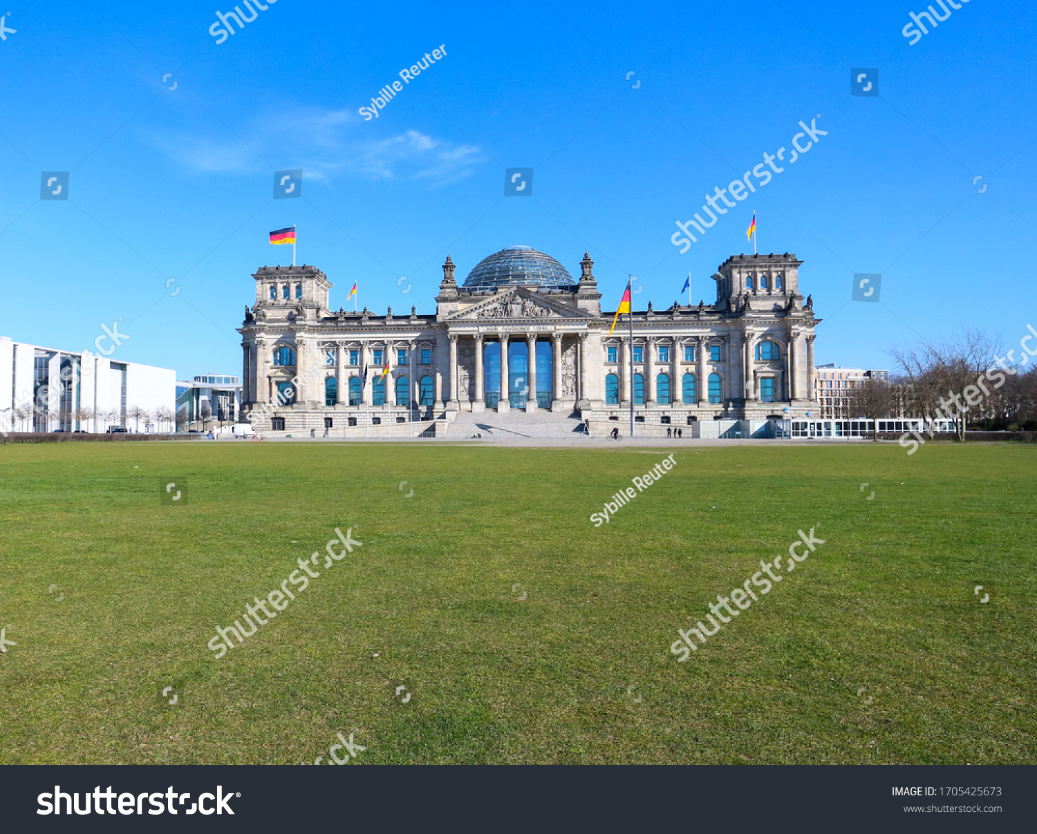 stock-photo-berlin-germany-march-reichst