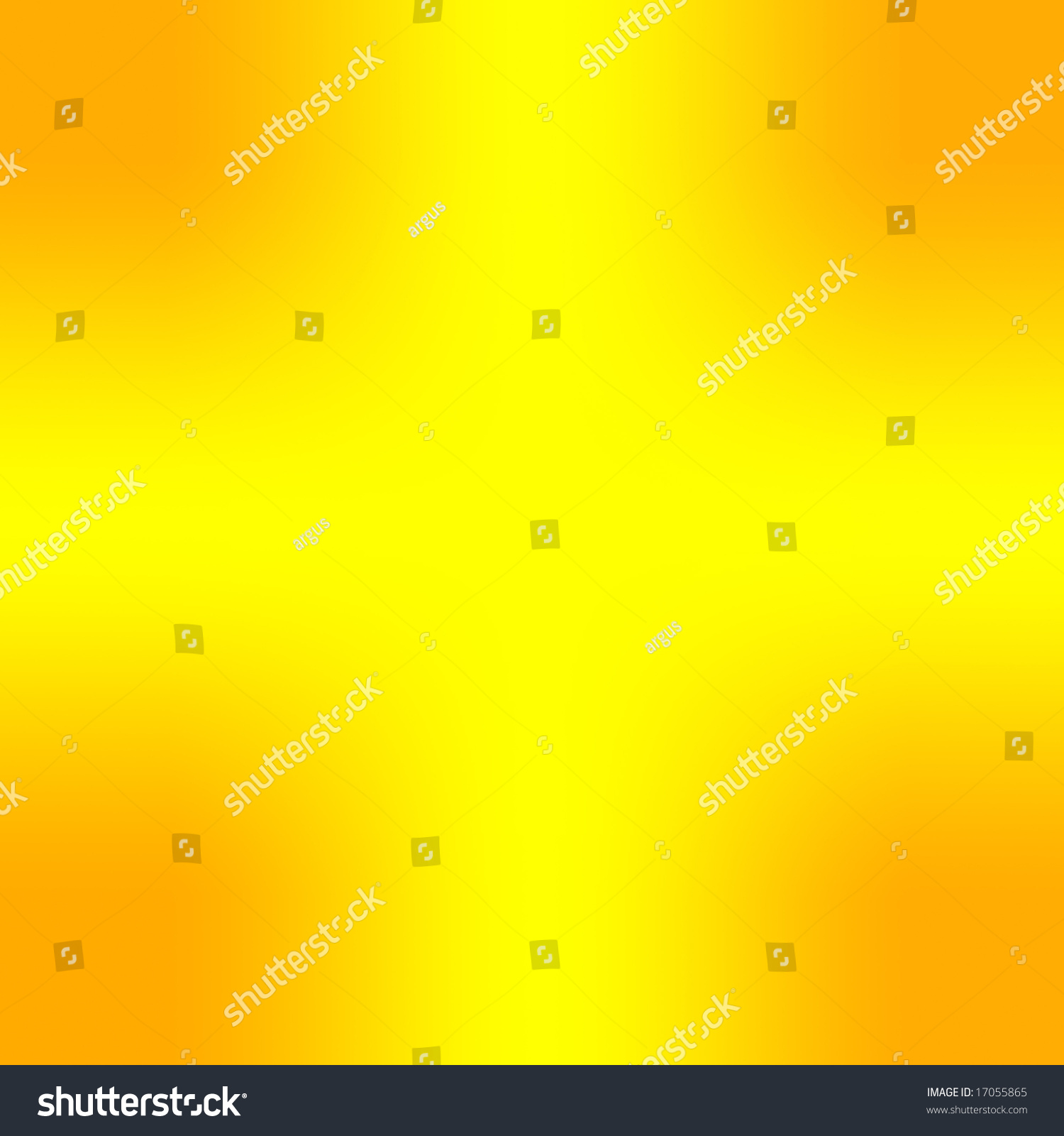 Different Shades Of Orange Abstract Background Different Shades Yellow Orange Stock