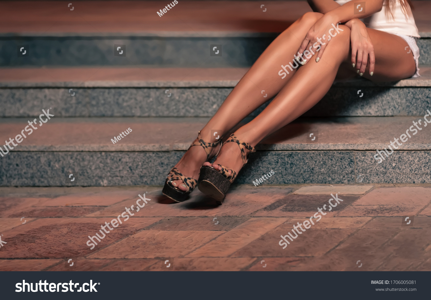 stock-photo-the-young-girl-sat-down-to-r