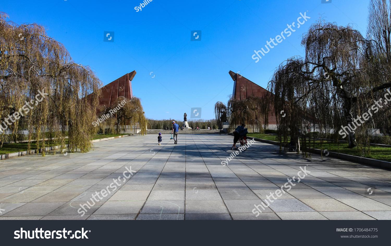 stock-photo-berlin-germany-april-visitor