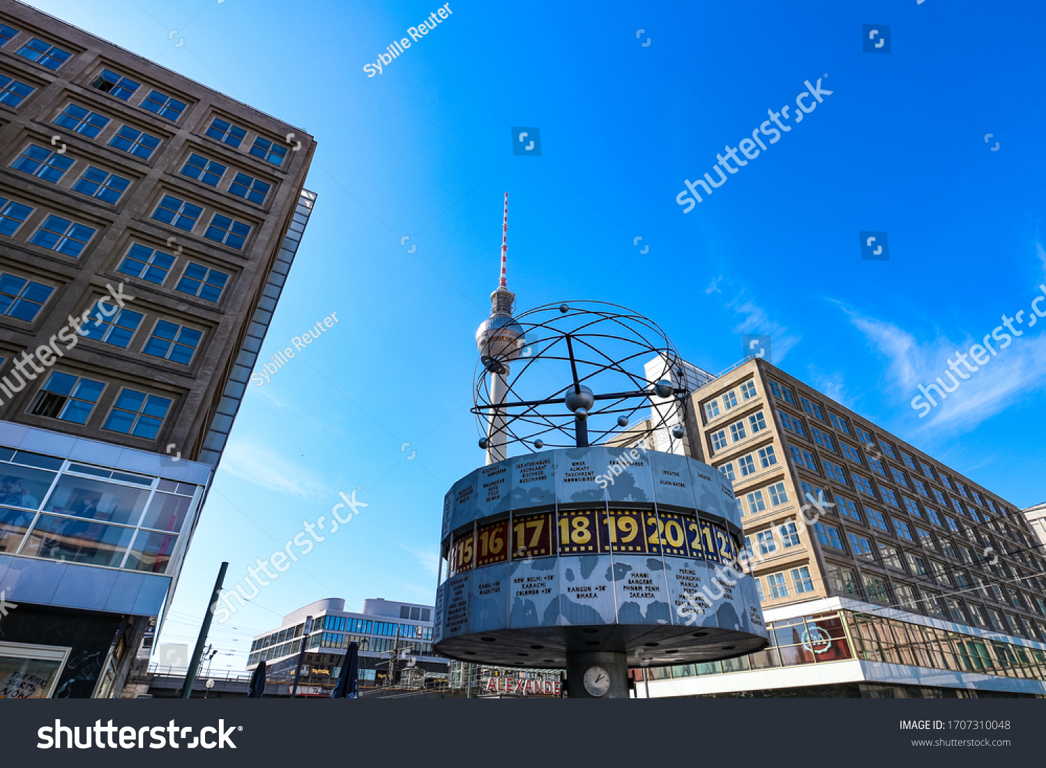 stock-photo-berlin-germany-march-world-c