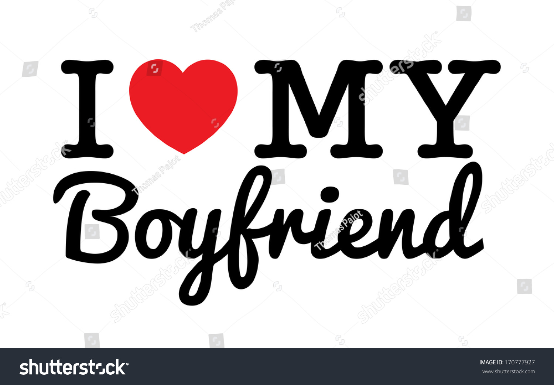 how to get my boyfriend back fast