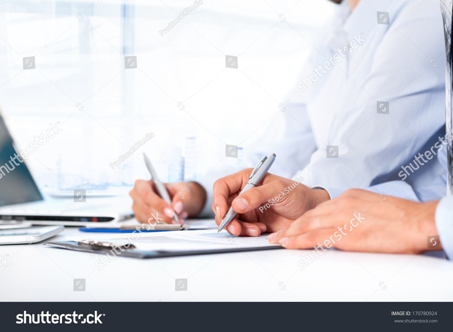 people who write papers Ask people to write papers - only hq academic writings provided by top specialists making a custom paper means work through lots of stages all sorts of writing.