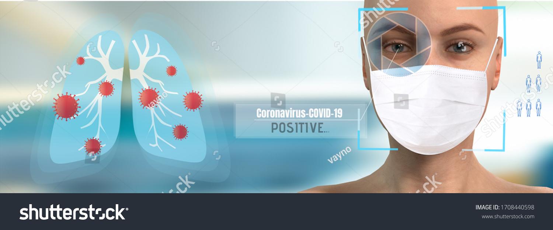 stock-photo--d-illustration-coronavirus-