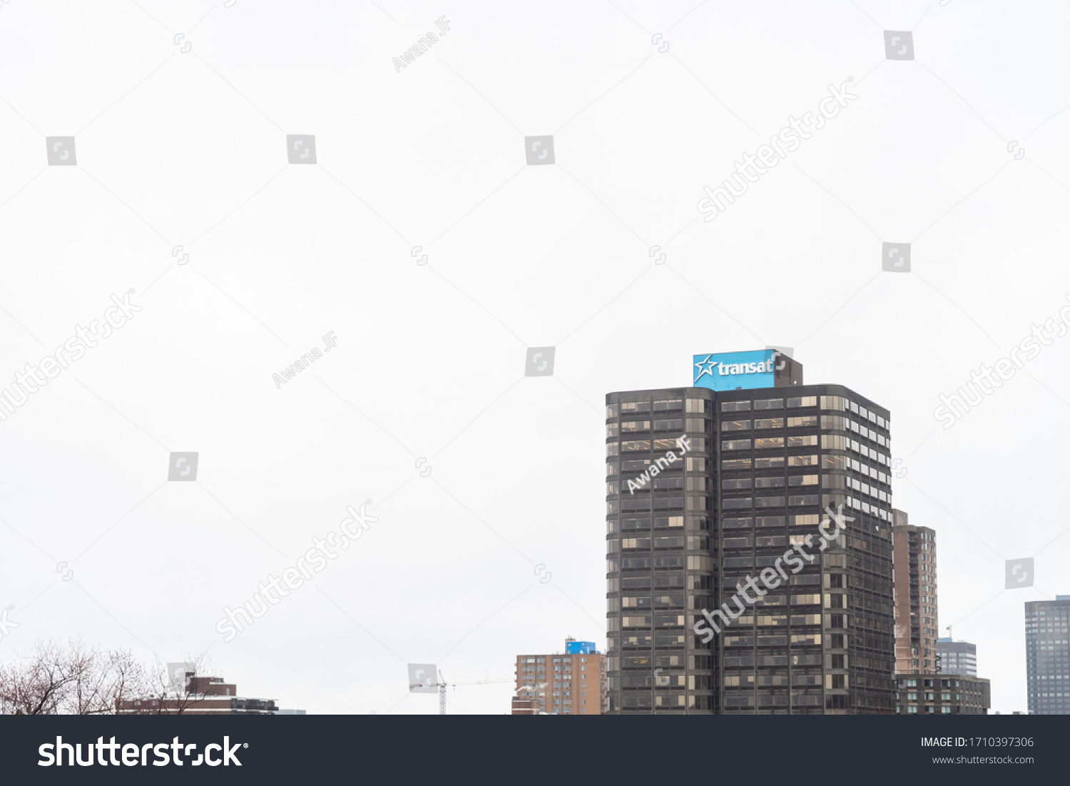 stock-photo-montreal-canada-april-air-tr