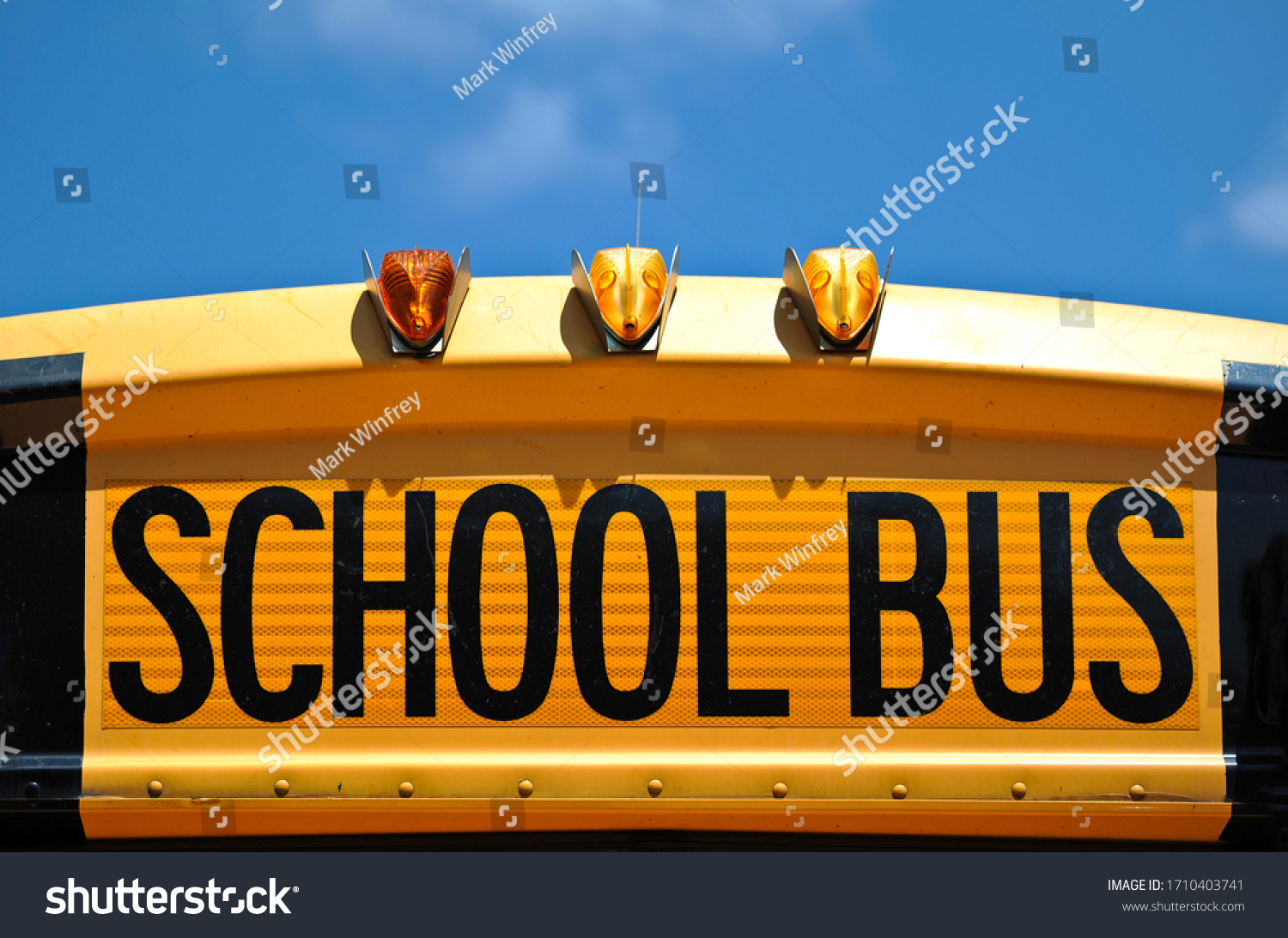 stock-photo-front-of-a-yellow-school-bus