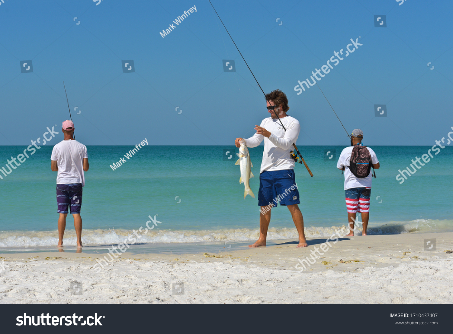 stock-photo-holmes-beach-anna-maria-isla