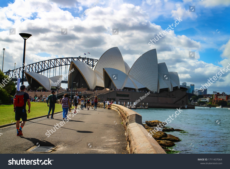 stock-photo-sydney-australia-february-to