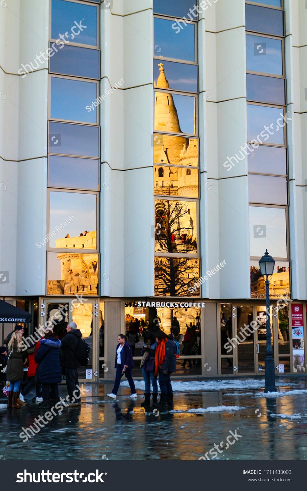 stock-photo-budapest-hungary-december-fi