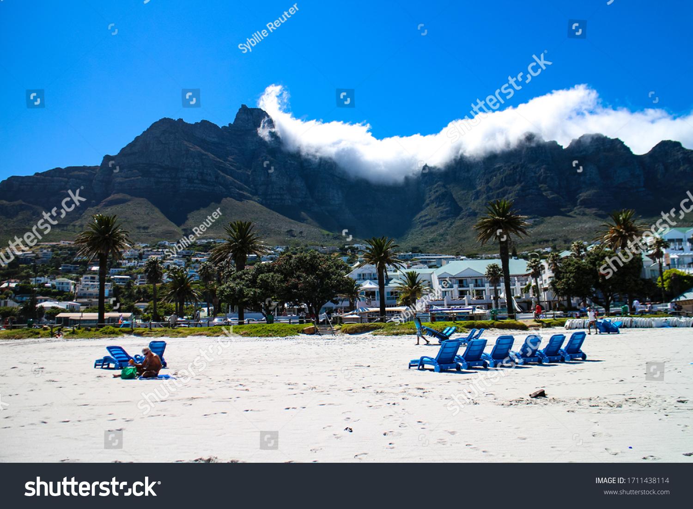 stock-photo-cape-town-south-africa-decem
