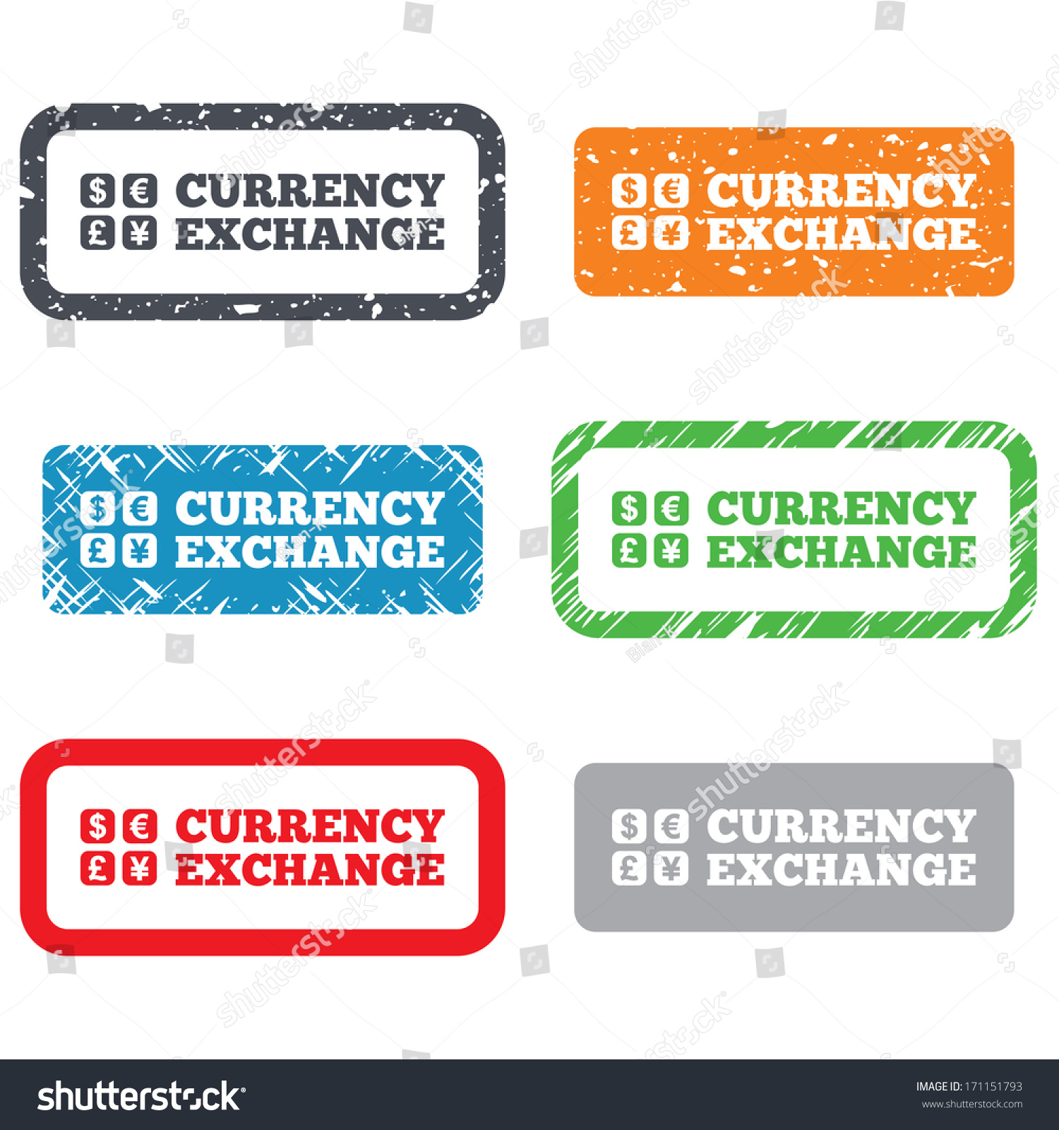 Currency exchange sign icon currency converter stock illustration currency exchange sign icon currency converter symbol money label retro stamps and badges biocorpaavc Gallery