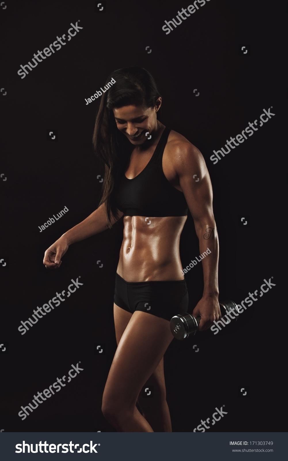 Сексуальный бокс женщин 24 фотография