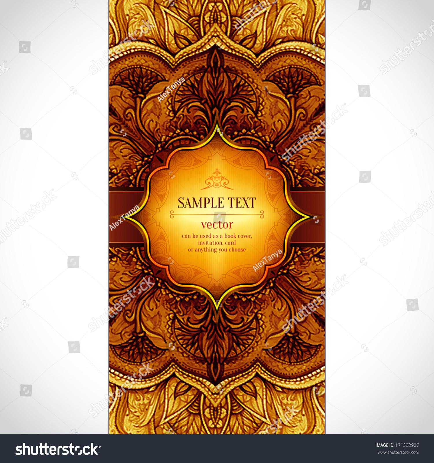 Vintage Book Cover Design Vector Free Download ~ Book cover design vector free download Диспетчер задач