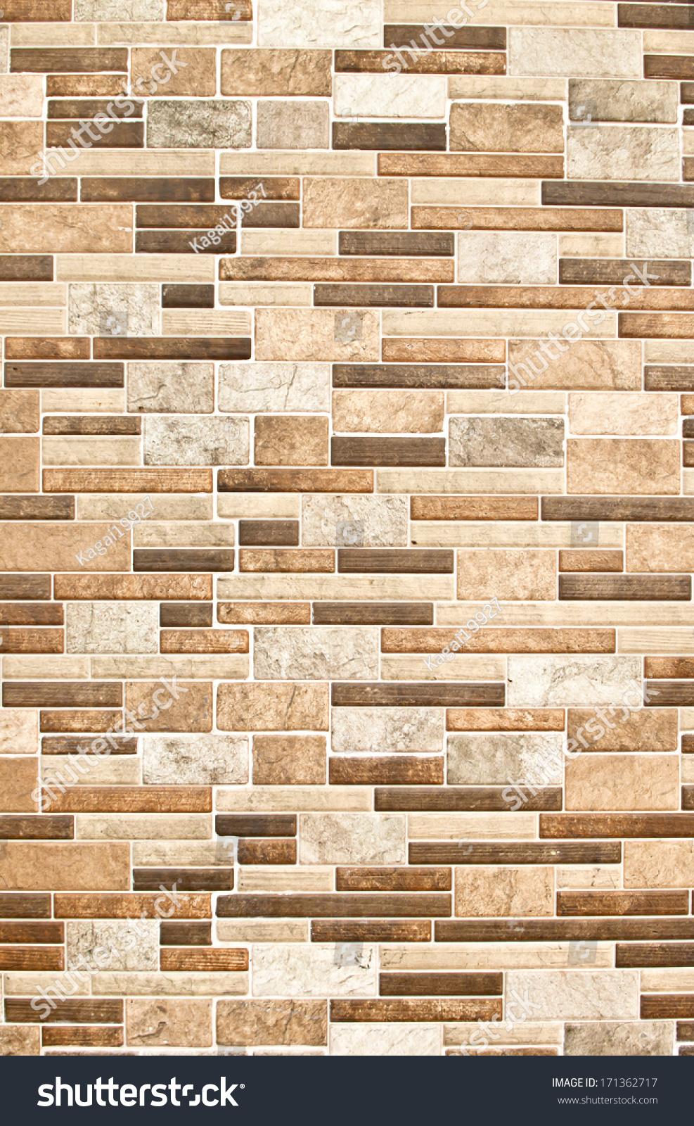 Modern Exterior Wall Tiles Texture Www Pixshark Com