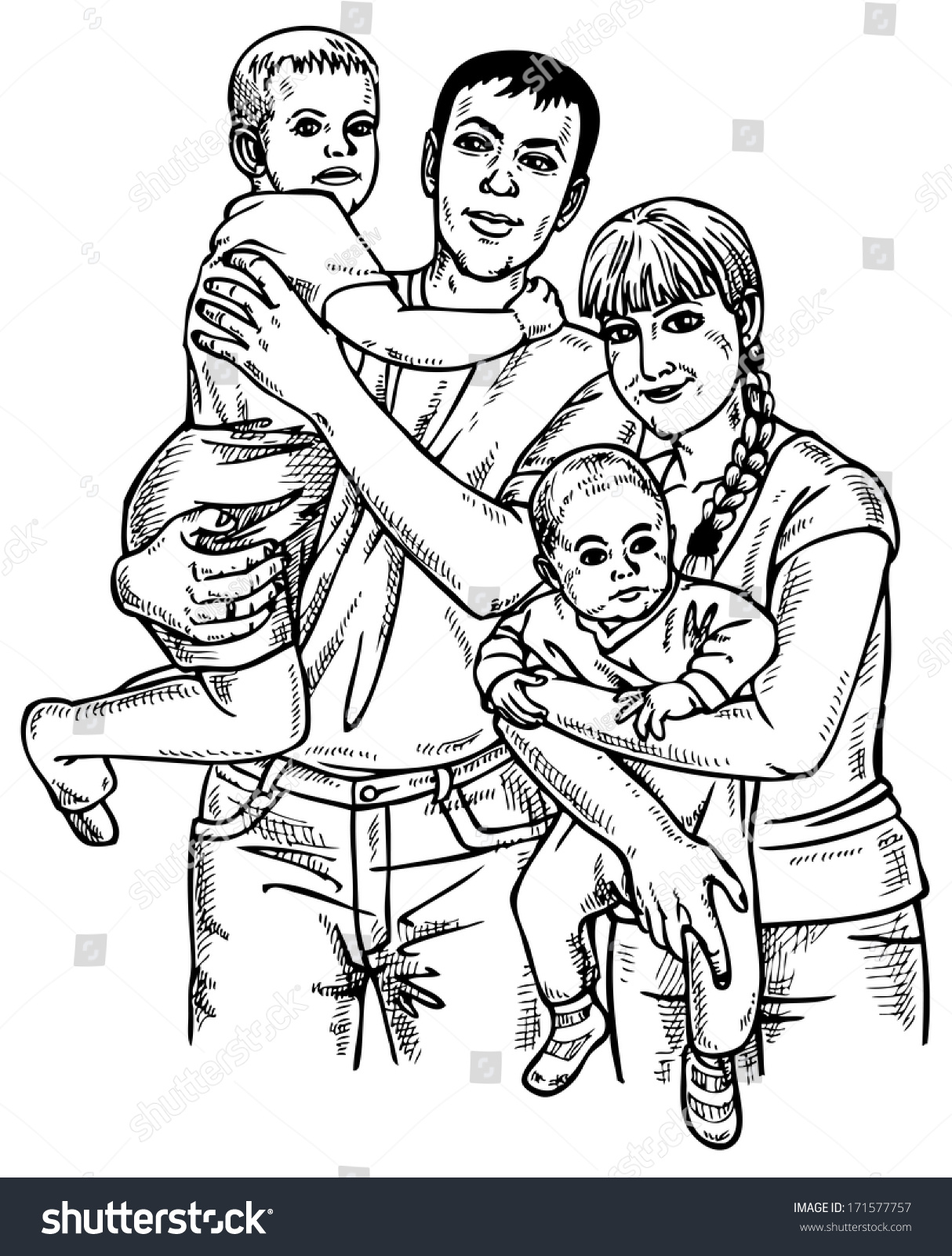 licensing parents essay Parent licensing would remove protecting the welfare of children from the criminal arena of perpetrator and victim after children have been damaged to the prevention and treatment arena, in which.