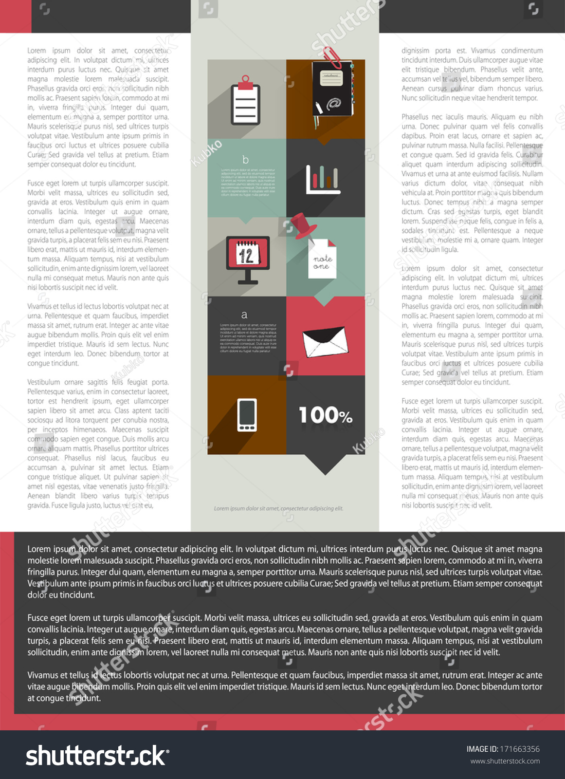 Needs Ysis Template | Nice Business Impact Ysis Template Images Gallery How To