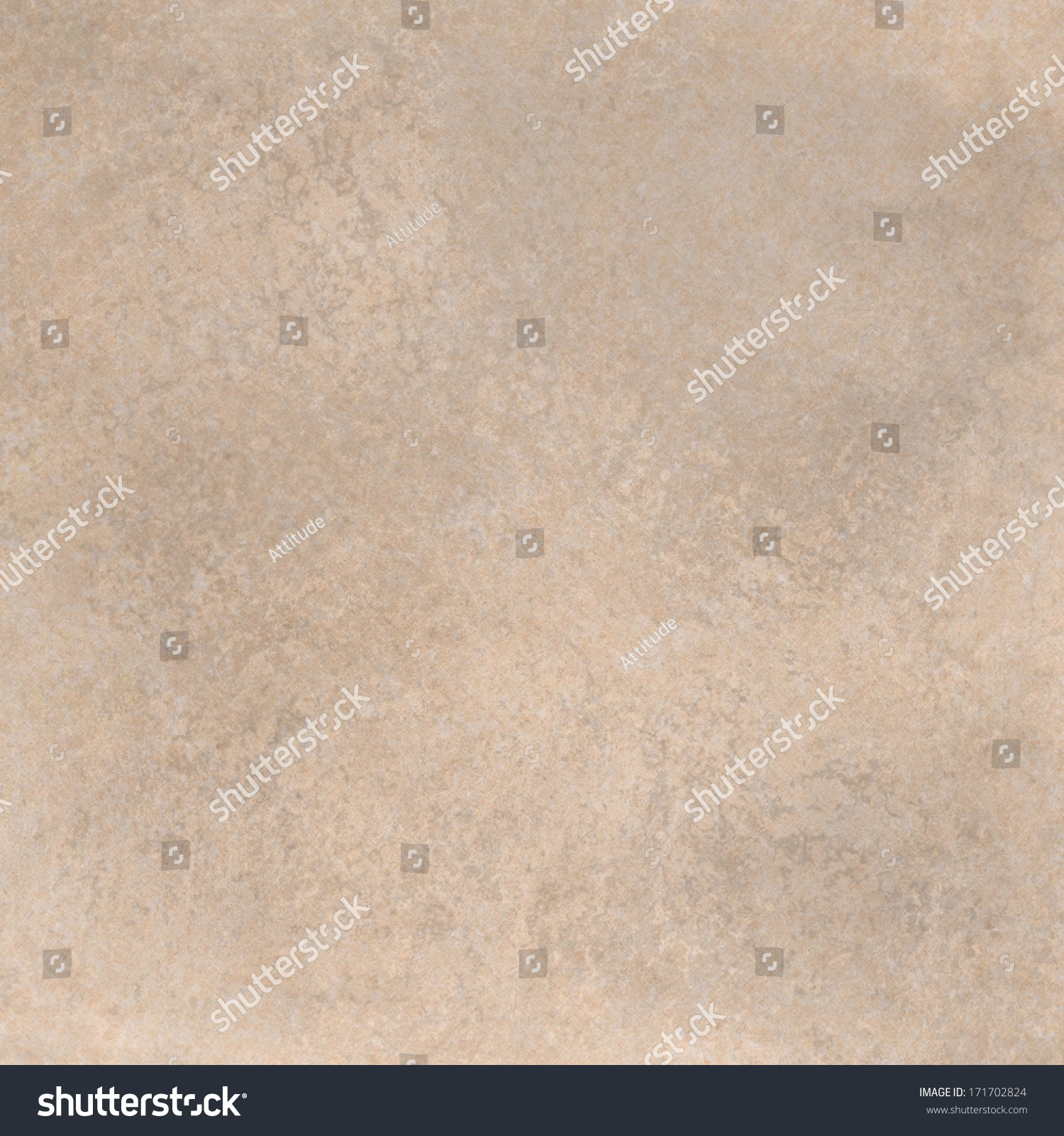 Abstract Vintage Brown Background Illustration Rustic Stock