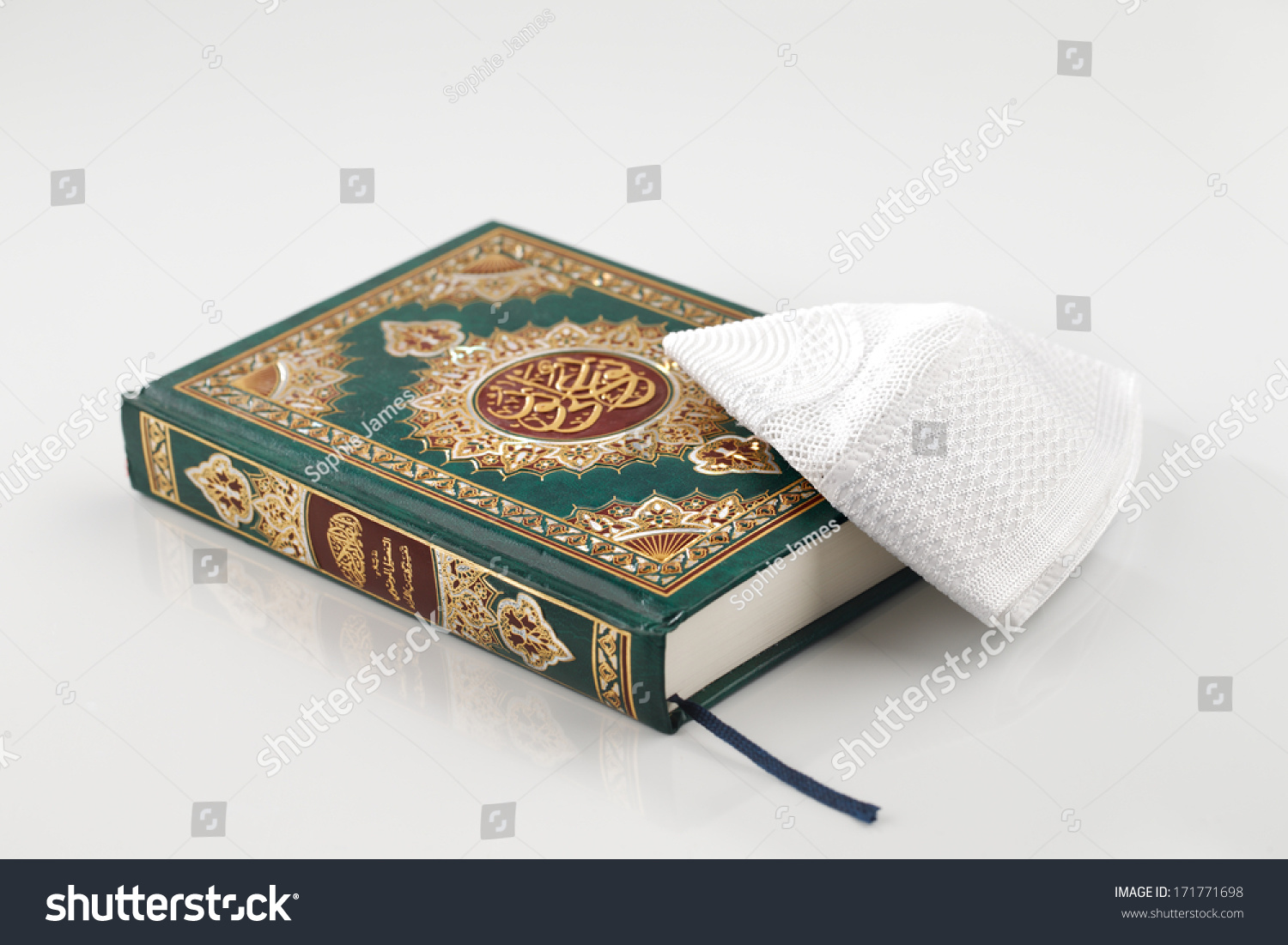 a look at the islamic significance and beliefs about the holy quran In islam, belief in all of allah's prophets is a fundamental article of faith a person  who denies belief in any of the prophets, be it jesus (peace be upon him).