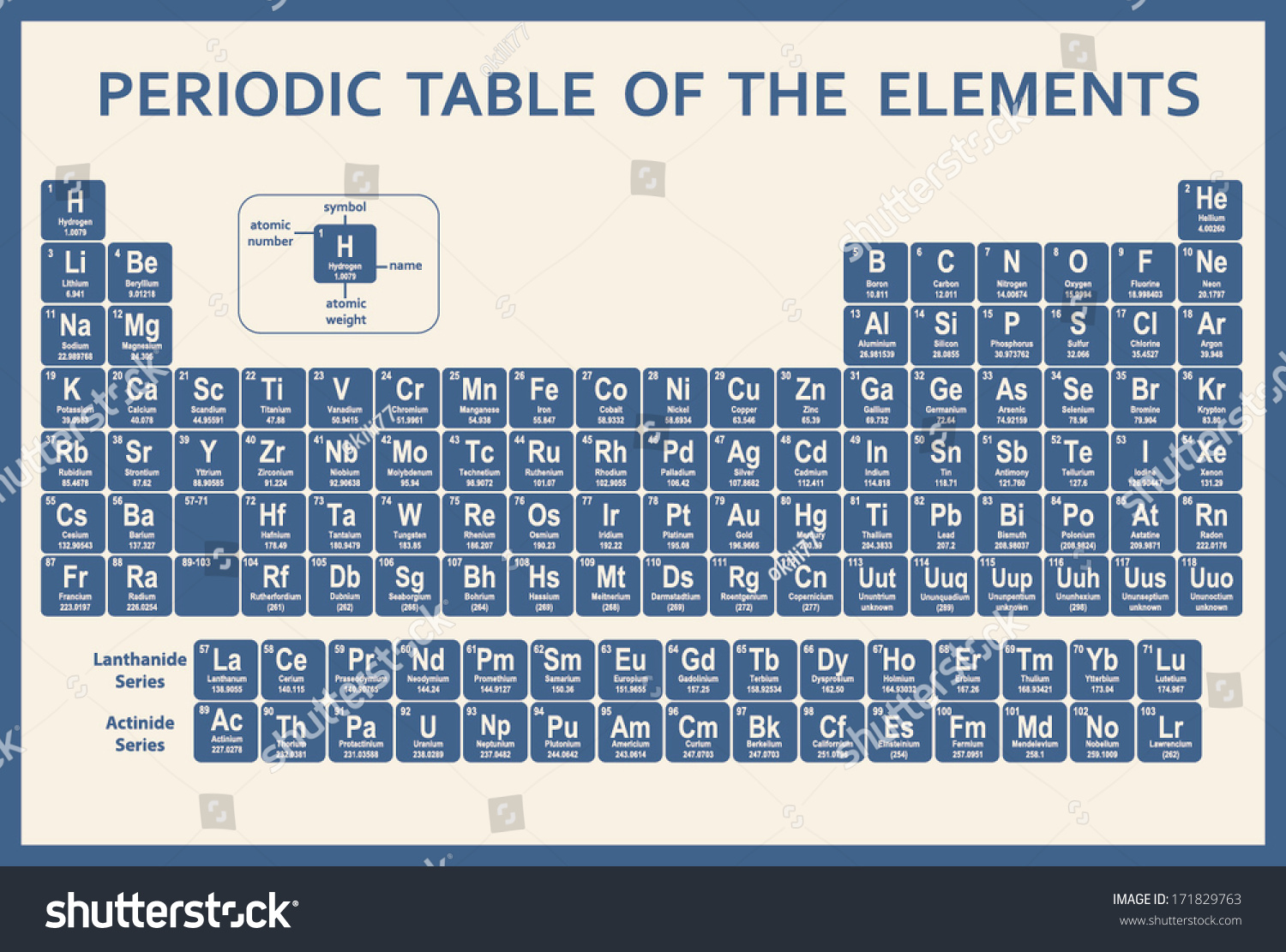 Periodic table element hg choice image periodic table images periodic table element hg choice image periodic table images periodic table element hg image collections periodic gamestrikefo Images