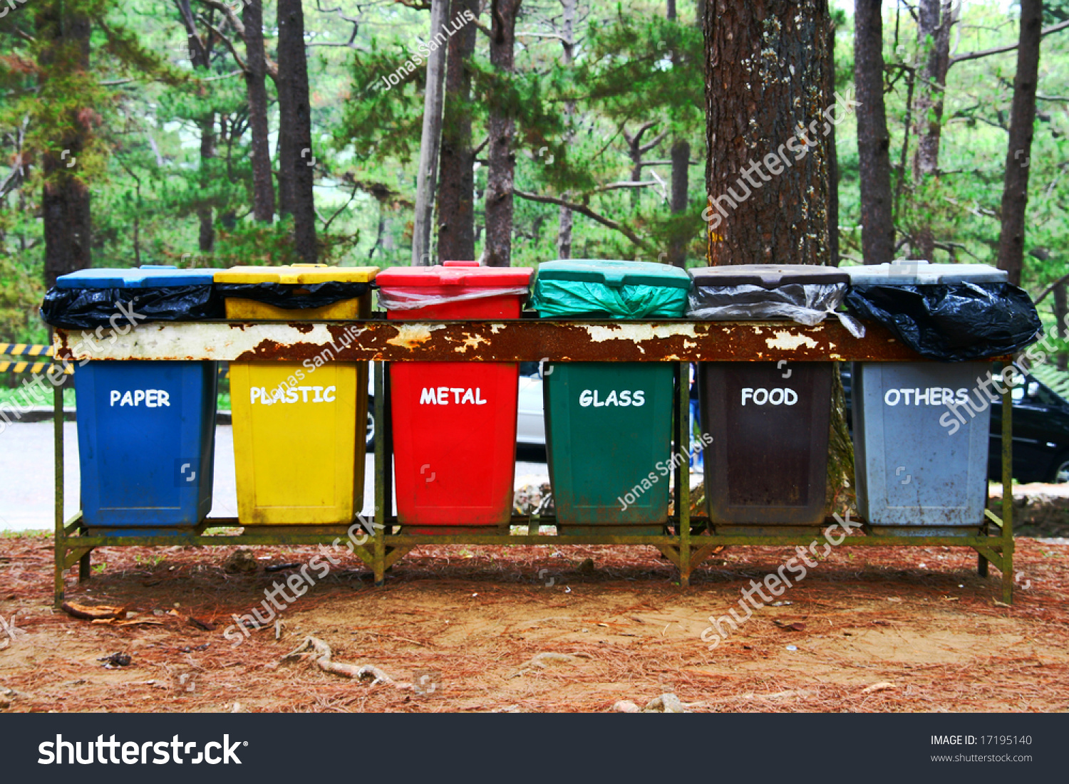 Little River Springs Branford Fl besides Recycle Bin I p 1569 furthermore 320 Sq Covered Park Grill With Utility Shelf together with Grill Bbq Park Grill Picnic Large moreover mercial Playground Slide. on park trash receptacles
