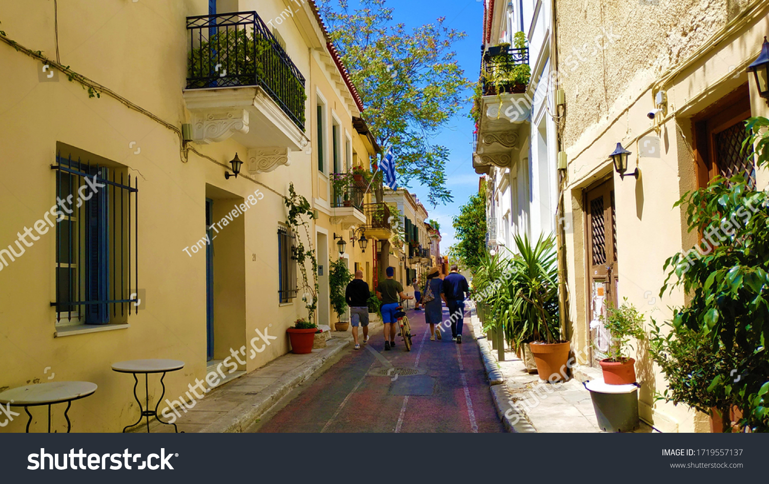 stock-photo-athens-greece-april-pictures