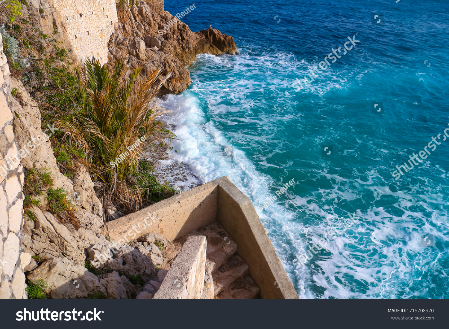 stock-photo-stairs-lead-down-to-the-criq